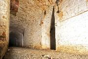Großansicht Mühlbastei Bunker