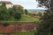 Großansicht Schlossbastei